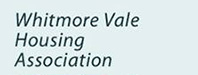Whitmore Vale Housing Association