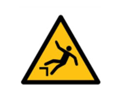falls_prevention_img
