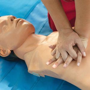 first-aid-care-training-course-alium