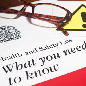 health_safety_awareness_img