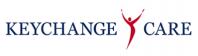 Keychange Care