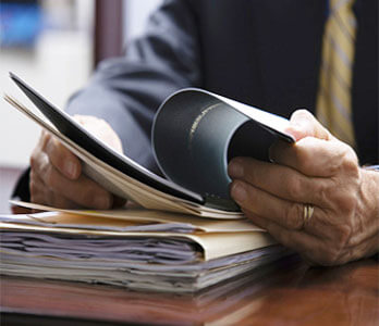 conducting-internal-investigations-course-alium-care-training