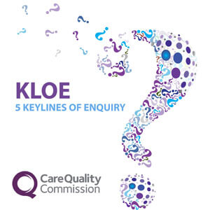 keylines-of-enquiry-kloe-workshop-for-managers-new