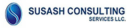 Susash Consulting