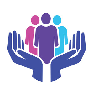 Safeguarding Adults Train the Trainer Course from Alium Care Training